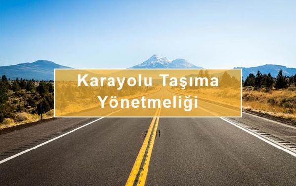 karayolu-tasimacilik-yonetmeligi